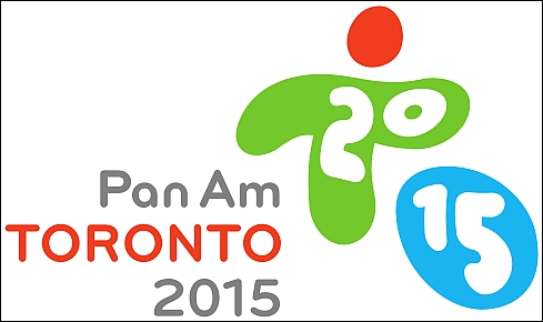 ppc web pix-PAG 2015 logo 290x489+brdr