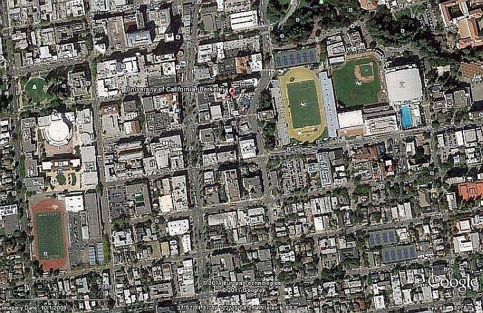 ppc web pix-edwards stadium map 455×700