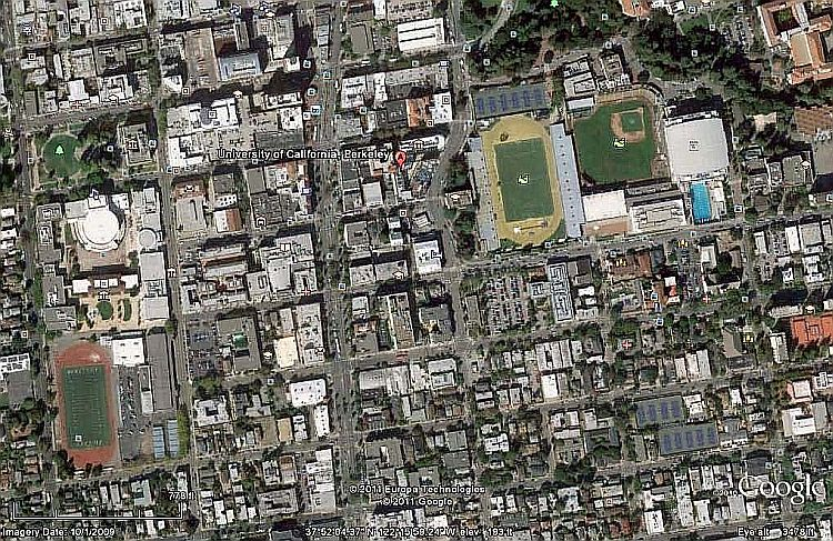 ppc web pix-edwards stadium map 487×750