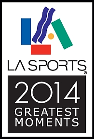 ppc web pix-la sports awards 2014 logo 288×195