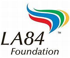 ppc web pix-la84 fdn logo 200×200