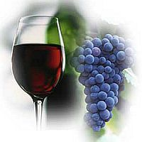 ppc web pix-red wine 200×200
