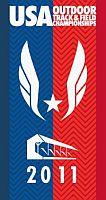 ppc web pix-usatf champs 2011 logo 106×200