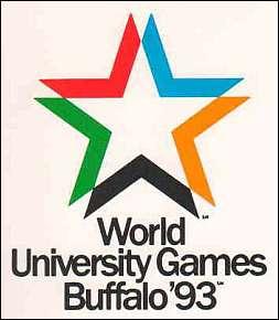 ppc web pix-wug 1993 logo 290x253+brdr