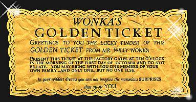ppc web story pix-wonka ticket 200×339