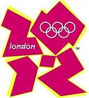 ppc web pix-london 2012 logo 180×200