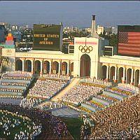 ppc web pix-olympics 84 opcer 200×200