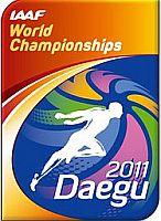 ppc web pix-iaaf world ch 2011