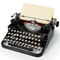 ppc web pix-typewriter 200×200