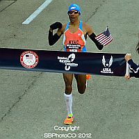 ppc web pix-meb wins us trials B 200×200