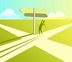 ppc web pix-crossroads 200×230