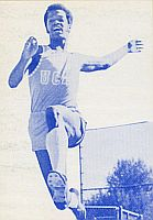 ppc web pix-ucla-banks willie 139×200