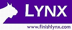 ppc web pix-finish lynx logo 100×238