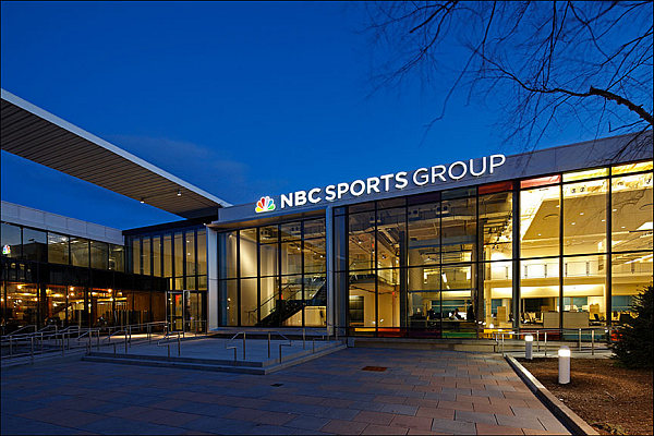 ppc web pix-nbc sports stamford 600x400