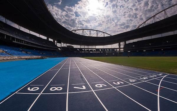 ppc web pix-rio 2016 havelange stadium 600×378
