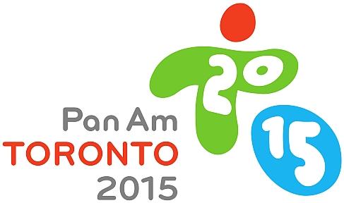 ppc web story 2015-720 pix-PAG logo 288×487