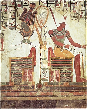 ppc web story 2015-921 pix-egypt 360×287