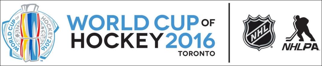 tsx-pix-world-cup-of-hockey-2016-logo-2