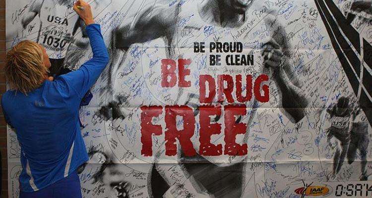tsx-pix-100316-iaaf-anti-doping-750×400